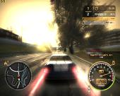 Need for Speed: Black (PC/FULL RUS)