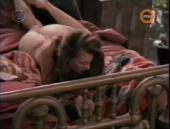 Домохозяйки / Busty Housewives (2006/TVRip)