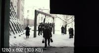 � ������� / In Darkness (2011) BD Remux + BDRip 1080p / 720p + HDRip 2100/1400 Mb