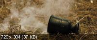 Звездная пыль / Stardust (2007)  BDRip 1080p / 720p + HDRip 2100/1400/700 Mb