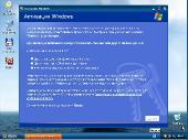 Windows XP SP3 x86 USB Universal