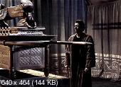 Давид и Вирсавия / David and Bathsheba (1951) DVDRip