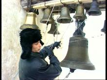http://i41.fastpic.ru/thumb/2012/0702/a1/27914d60151ab8f4e987aed9cbdab6a1.jpeg