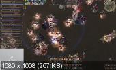 http://i41.fastpic.ru/thumb/2012/0702/a6/23ad53e74aa1dd7dbee480bb489e8ca6.jpeg