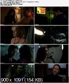 True Blood [S05E04] HDTV XviD-AFG