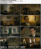 Gdziekolwiek dzisiaj / Somewhere Tonight (2011)  PL.DVBRip.XviD-Zet | Lektor PL