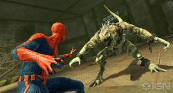 [XBOX360] The Amazing Spider-Man [Region Free][ENG]