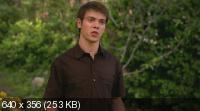 Косяки / Weeds (8 cезон) (2012) HDTV 720p + HDTVRip