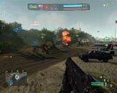 Crysis Wars [2008]