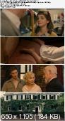 Mój Tydzień z Marilyn / My Week With Marilyn (2011) PL.DVDRip.XviD-BiDA / Lektor PL