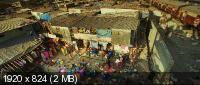 Миллионер из трущоб / Slumdog Millionaire (2008) BD Remux + BDRip 1080р /720p + HDRip 2100/1400 Mb