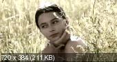 Наука дьявола / Diabelska edukacja (1995) DVDRip