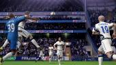 FIFA 11 / FIFA 2011 [2010] Repack by -=Hooli G@n=-