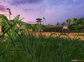 Far Cry: Дилогия [2004-2008] RePack от R.G. Механики