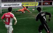 FIFA 09 / FIFA 2009 [2008] RePack