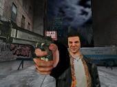 Max Payne [2001] Repack by MOP030B от Zlofenix