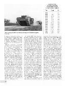 ��� ����� ����. ������������� ������� ������ ������������ [2012] PDF