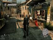 Assassin's Creed II [2010] Repack от R.G. ReCoding