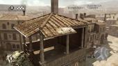 Assassin's Creed II [2010] Fixed RePack от R.G. Механики