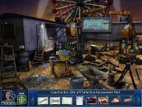 Anthology of CSI / Антология CSI (2003-2010/Rus/Eng/PC) RePack by DRIFTER