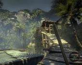 Dead Island [2011] RePack от R.G. Механики