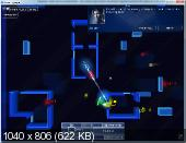Frozen Synapse + Red DLC (2012)
