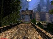 Готика 2: Возвращение / Gothic 2: Returning [2008] RePack