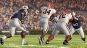 NCAA Football 13 (2012/ENG/XBOX360)