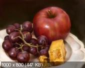 http://i41.fastpic.ru/thumb/2012/0708/e2/6f8aff705fe73110d5eaec9db28a95e2.jpeg