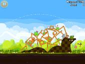 Angry Birds - Антология [2011] Лицензия