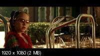 Пароль «Рыба-меч» / Swordfish (2001) BluRay + BD Remux + BDRip 1080p / 720p + BDRip