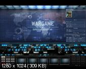 Wargame: European Escalation (2012/RePack ReCoding/RU)