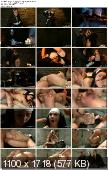 Angell Summers - Nun Fucked - Kink/ SexAndSubmission (2012/ HD 720p)