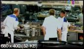 http://i41.fastpic.ru/thumb/2012/0711/c6/d8421f07c899a3d1708532309cc0c2c6.jpeg