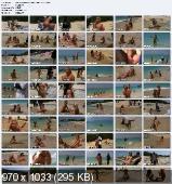 Island Erotica - St. John 5 - ALSscan (2010/HD 1080p)