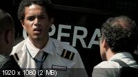 Время Ч / Ноль часов / Zero Hour / La hora cero (2010) BD Remux + BDRip 720p + HDRip