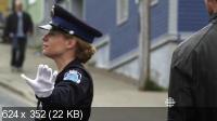 Дело Дойлов [3 Сезон] / Republic Of Doyle (2012) HDTVRip