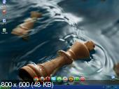 Chip Windows XP (2012.06/USB/x86)