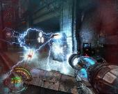 Hard Reset: Extended Edition v.1.51.0.0 (2012/RUS)