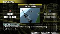 Aces of War (2007) (ENG) (PSP)