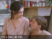 Невестка (2004) SATRip