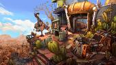 Deponia (2012/ENG/RePack by SEYTER)