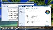 Windows 7 Максимальная SP1 Lite Rus (x86+x64) 07.07.2012