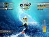 Лови волну! / Surf's Up!