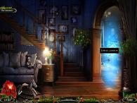 Страшные сказки 3: Желания. Коллекционное издание (2012/Rus) Старый Пёс