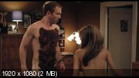 41-летний девственник, который вырубил Сару Маршалл и очень расчувствовался по этому поводу / The 41-Year-Old Virgin... (2010) BD Remux + BDRip 720p + HDRip 1400/700 Mb