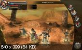 Confrontation: Последняя Битва (PC/2012/RePack/RUS)