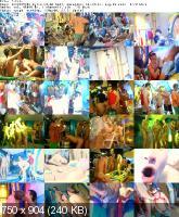 Guys Go Crazy 10 - Poolboys Paradise