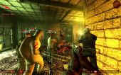 Killing Floor [v1036 / 2012] RePack от Magic_People