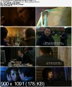 Assassin Bullet (2012) VODRiP.READNFO.XViD.AC3-MAJESTiC